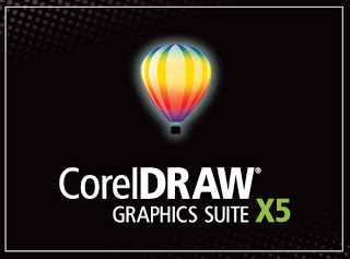 Download Corel Draw Graphics Suite X5 Full Version