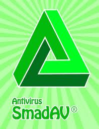 Free Download Smadav 9.2 Pro Full Version + Serial Number